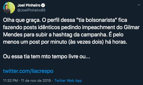 joel-pinheiro-vergonha-alheia